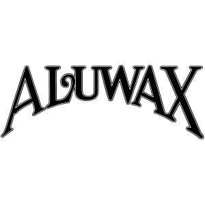 Aluwax Denture Forms