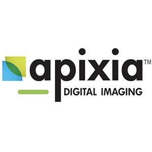 Apixia Phosphor Plates