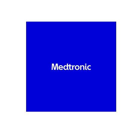 Monoject Metal Hub Single-Use Needles