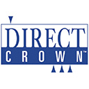 Direct Crown