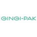 Gingi-Pak Z-Twist Cord with Epinephrine