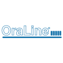 OraLine Fluoride Toothpaste