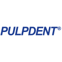Pulpdent Capping Paste Syringe Needles