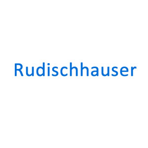 Rudischhauser Articulating Paper, Thin, Blue