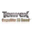 Temrex Gel-Etch