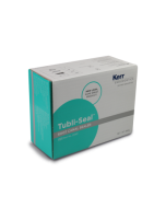 Tubli-Seal - Standard Package - 20gm