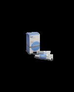 Sealapex Kit
