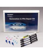Embrace Restorations Repair Kit