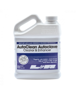 AutoClean Sterilizer Cleaner