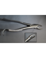 Tooth Extracting Forceps - 24