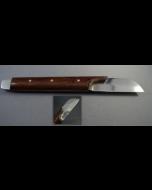 Knife 10 Plaster