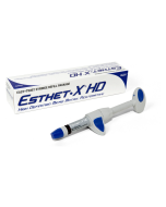 Esthet-X HD