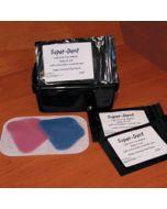 Custom Tray Material