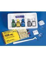 Dentastic Adhesive System