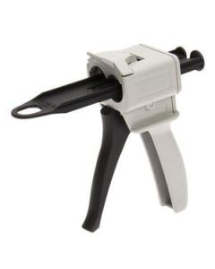 VPS Dispenser Gun, 1:1