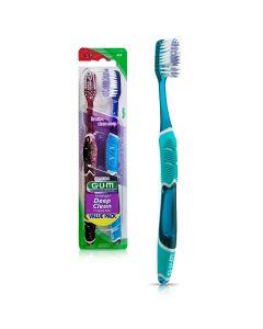 GUM Technique Toothbrush
