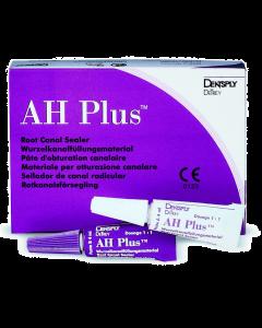 AH Plus Root Canal Sealer