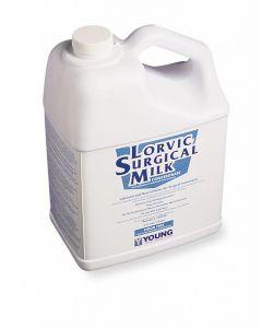 Surgical Milk