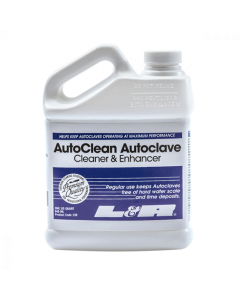 AutoClean Sterilizer Cleaner
