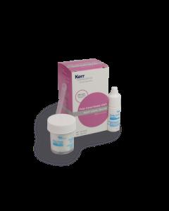 Pulp Canal Sealer EWT Standard Package