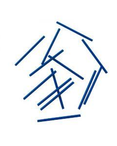 Parapost - Plastic Impression Posts