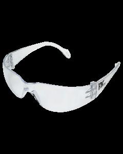 ProVision Econo Wrap Clear Lens