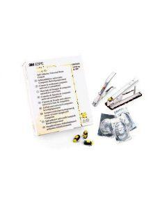 RelyX Unicem Aplicap Capsules