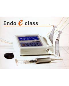 Marathon Endo E Class Micromotor