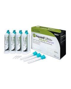 Aquasil Ultra Smart Wetting Impression Material