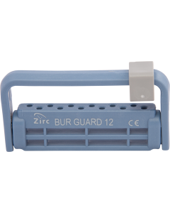 Steri-Bur Guard