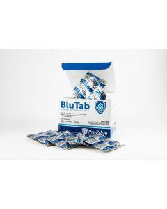 BluTab