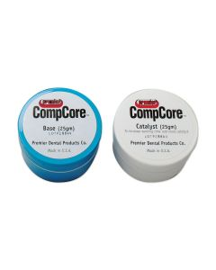 CompCore - Natural, 28 g