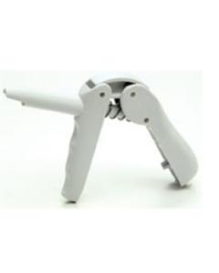 Composite Dispenser, Gun, Pk/1