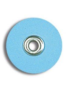 Sof-Lex Contouring & Polishing System