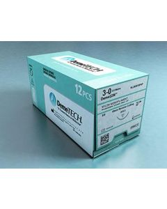 DemeTECH Nylon Sutures