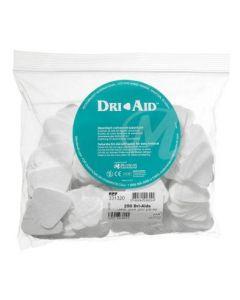 Dri Aids