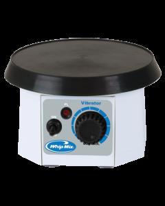 General Purpose Lab Vibrator