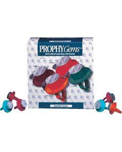 Prophy Gems