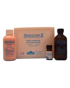 Duraliner II - Complete Package, Pink