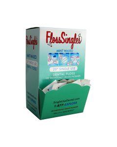 Flossingles
