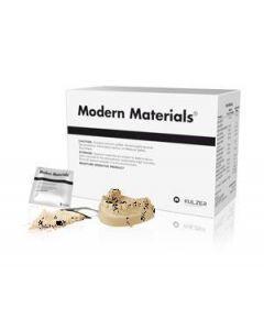 Modern Materials Denstone