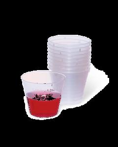 Medicine Mixing Cups
