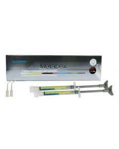 Endodontics - Metapex Kit