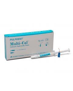 Multi-Cal