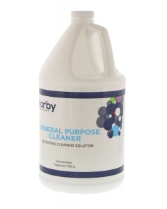 Ultrasonic General Purpose Cleaning Solution -