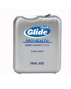 Oral-B Glide Floss
