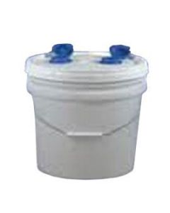 Plaster Trap Refill Liners