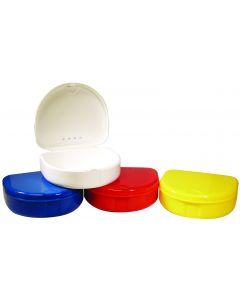 Retainer Boxes