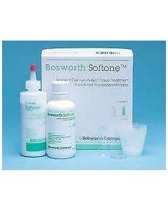 Softone - Standard Kit, White