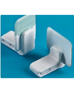 Stabe SUPA Disposable Dental Film Holders